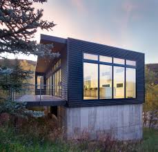 Home Architecture Home Page Rowland Broughton