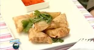 apprendre a cuisiner arabe exercice sur le vocabulaire de la cuisine en français tv5monde
