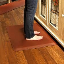 Office Chair Rug Furniture Office Foot Chair Floor Mats Office Chair Mat Pu Foam