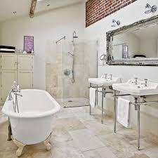 period bathroom ideas 76 best bathroom images on bathroom ideas room and