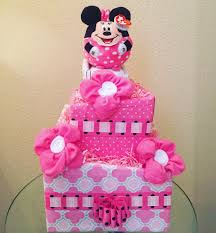 minnie mouse baby shower favors disney baby shower ideas baby ideas