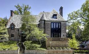 check out the 8 million house the obamas just bought good