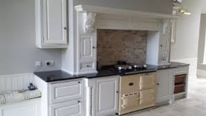 kitchen cabinets for a new look kitchen