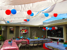 graduation backyard party ideas all you need to plan an outdoor