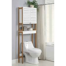 bathrooms design nice bathroom set storage neu home rendition