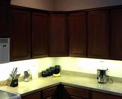 led under cabinet lighting battery 20 new led under cabinet lighting battery best home template