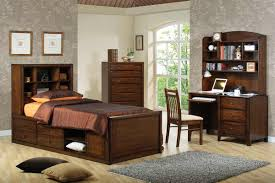 Exquisite Youth Bedroom Set Bedroom Decoration Photo Exquisite Youth Room Furniture Ideas