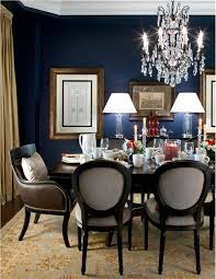 Dining Room Chandeliers Transitional Transitional Dining Room By Jane Lockhart