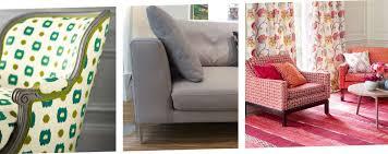 canapes et fauteuils fauteuil et canapé design aix en provence canapé casanova