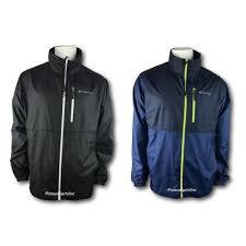 columbia morning light jacket mens apparel casual spirit inc