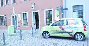 Google Maps Engine Lite Suppenladen Koschis Suppenladen U0026 Cateringkoschis Suppenladen