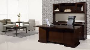 Office Table Furniture Product Search First Office
