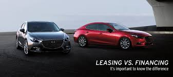 mazda finance finance rims and tires toronto rims gallery by grambash 70 west