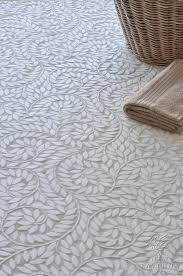 Marble Mosaic Floor Tile Best 25 Mosaic Floors Ideas On Pinterest Mosaics And For Floor