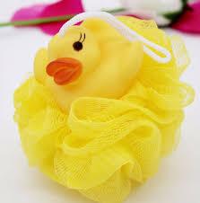 online shop baby shower puff sponge body exfoliating kids bath online shop baby shower puff sponge body exfoliating kids bath soap sponge aliexpress mobile