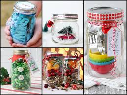 20 best christmas gift in a jar ideas last minute christmas gift