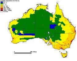 major cities of australia map maps page on australia