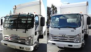 Truck Paint Estimate by Truck Repair Nj Dump Box Truck Repair Shop Nj