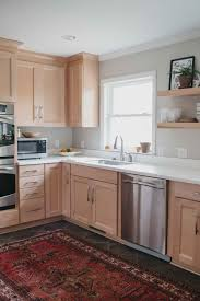 Kitchen Cabinets Greenville Sc by A Vintage Filled Home In Greenville Sc Designed To Feel Like A
