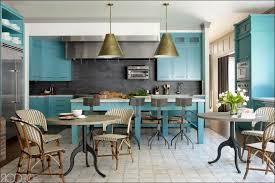 kitchen paint my kitchen kitchen paint colors with honey oak