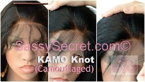april lace wigs black friday sale yaki lace wigs sassy secret