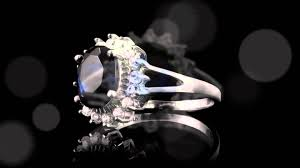 kate middleton s engagement ring kate middleton u0027s engagement ring replica royal mystique jewelry