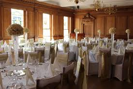 wycombe swan wedding venue high wycombe buckinghamshire hitched