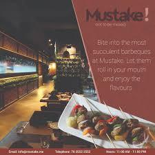 restaurant cuisine 9 9 best mustake multi cuisine restaurant images on