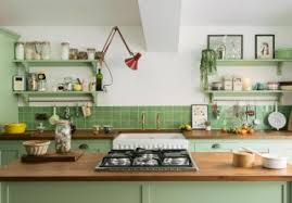 shaker kitchen ideas shaker kitchens by devol handmade painted kitchens