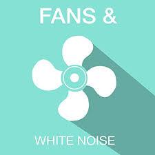 amazon white noise fan white noise fan by white noise nature sounds baby sleep on amazon