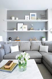 Comfortable Living Room Furniture Living Room Chrome Light Fixtures Scandinavian Living Room Fair