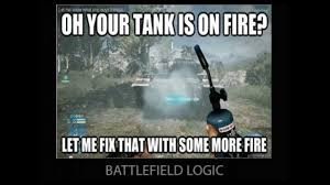 Video Game Logic Meme - gaming logic offvault funny video game memes and gaming pictures