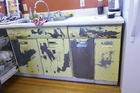 vintage metal kitchen cabinets 48 best steel metal kitchen cabinets beautiful photos
