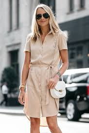 Rachel Parcell Blog by Fashion Jackson Dallas Blogger Fashion Blogger Street Style