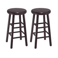 bar stool costco swivel bar stools kitchen bar stools bar height