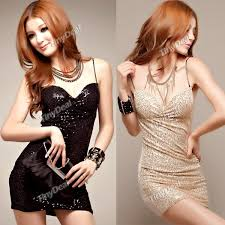124 best dresses images on pinterest one piece for girls and