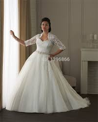 very cheap wedding dresses for sale best gowns and dresses ideas