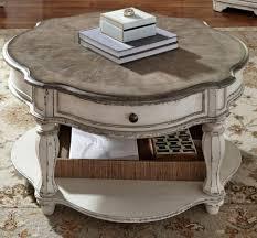 twilight bay wyatt coffee table furniture coffee tables caster table liberty furniture magnolia