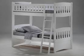 Cheapest Place To Buy Bunk Beds White Bunk Beds