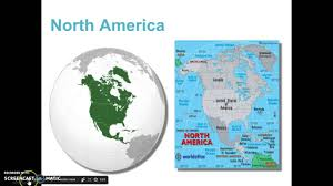 Introduction To Russia by Introduction To The Seven Continents Youtube