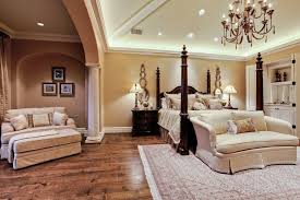luxury home interiors luxury homes interior design pleasing mediterranean bedroom