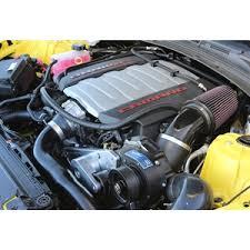 supercharger for camaro v6 camaro superchargers free shipping at westcoastcamaro com