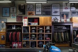 shop visit deus milano bike exif