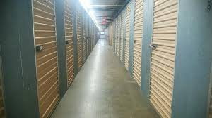 Indoor Storage Units Near Me by Move It Self Storage Harrells Ferry Find The Space You Need