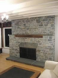 beautiful home designs interior cool veneer stone for fireplace beautiful home design amazing