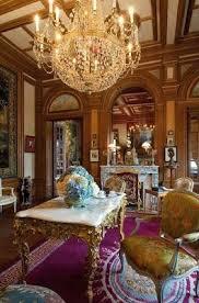 rich home decor 239 best fabulous interior s images on pinterest interior