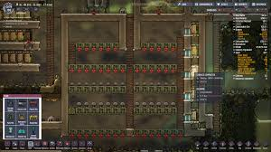 are mushrooms the perfect crop page 4 oxygen not included