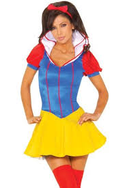 Cheap Halloween Costumes Cheap Halloween Costumes Discount Costumes 3wishes