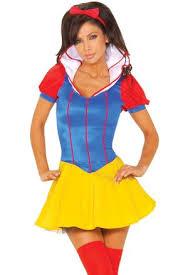 Halloween Costumes Discount Code Cheap Halloween Costumes Discount Costumes 3wishes
