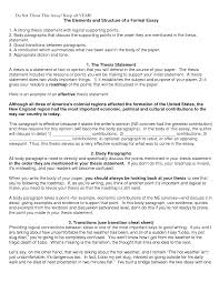 sample essay cover letter example of formal essay writing sample of formal cover letter example essay thesis and formal png exampleexample of formal essay writing extra medium size